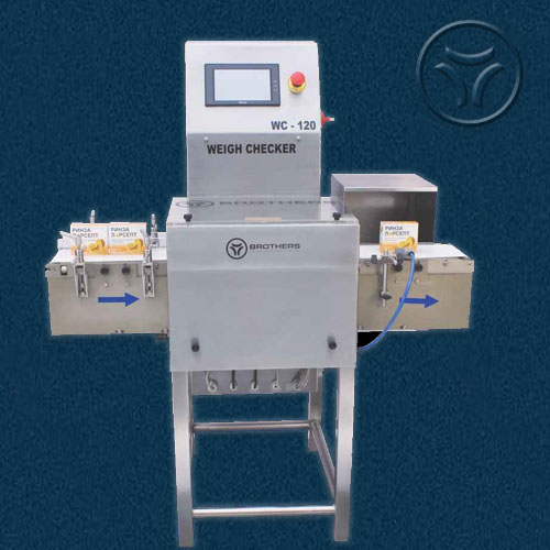 Check-Weigher-120
